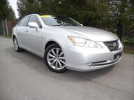 2007 Lexus ES 350  Bloomington IN