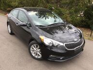 2014 Kia Forte EX Bloomington IN