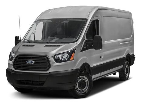 2017 Ford Transit Van  Manitowoc WI