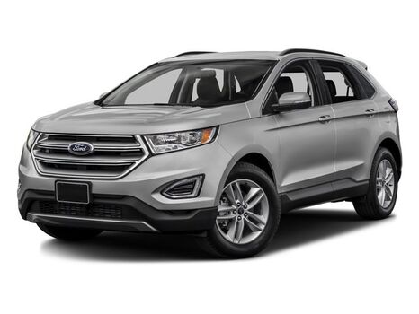 2017 Ford Edge SE Manitowoc WI
