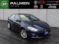 2013 Dodge Dart Limited Kenosha WI
