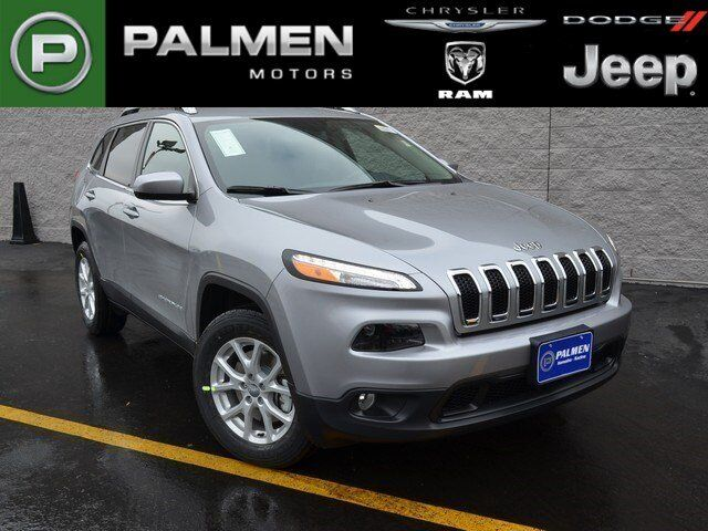 Used cars kenosha wisconsin palmen kia for Palmen motors dodge chrysler jeep ram
