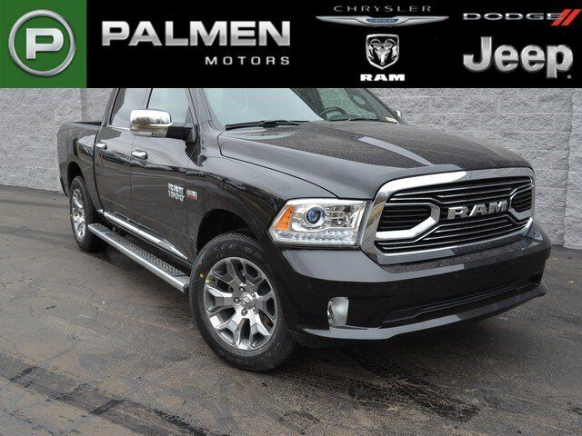 Olympia Auto Mall >> Dodge Tradesman Vs Laramie Vs Ram | Autos Post