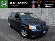 2008 Dodge Grand Caravan SE Kenosha WI