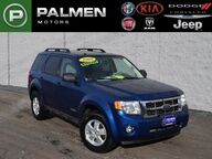 2008 Ford Escape XLT Kenosha WI