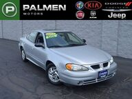 2004 Pontiac Grand Am SE Kenosha WI