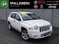 2009 Jeep Compass Limited Kenosha WI