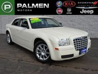 2007 Chrysler 300 Base Kenosha WI