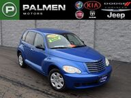 2006 Chrysler PT Cruiser Touring Racine WI