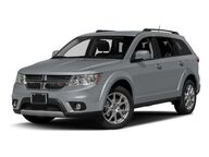 2016 Dodge Journey SXT Kenosha WI