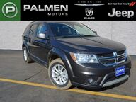 2017 Dodge Journey SXT Kenosha WI