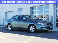 2009 Honda Accord Sdn EX Green Bay WI