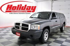 2005 Dodge Dakota 2WD Ext Cab ST Fond du Lac WI