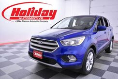 2017 Ford Escape 2WD SE Fond du Lac WI
