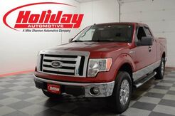 2009 Ford F-150 XLT Extended Cab 4x4 Fond du Lac WI