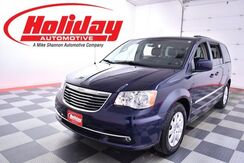 2014 Chrysler Town & Country Touring Fond du Lac WI