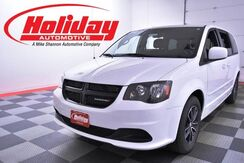 2015 Dodge Grand Caravan SE Fond du Lac WI
