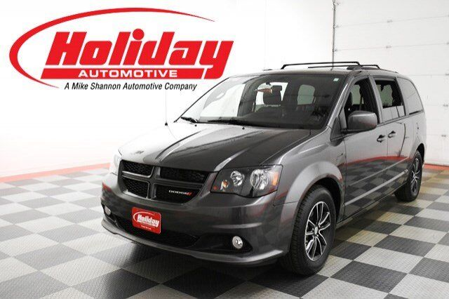 Car Dealerships In Lafayette La >> Holiday Automotive Ford Mazda Chevrolet Gmc Buick | Autos Post