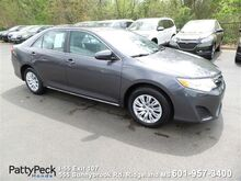 2013 Toyota Camry SE FWD Jackson MS