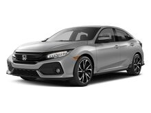 2017 Honda Civic Hatchback Sport Touring FWD Jackson MS