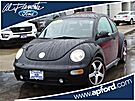 2005 Volkswagen New Beetle Coupe Bi-Color Edit
