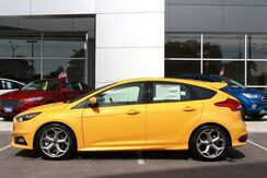 2016 Ford Focus ST Green Bay WI
