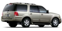 2005 Ford Expedition Limited Green Bay WI