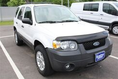 2005 Ford Escape XLT Green Bay WI