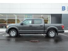 2015 Ford F-150 XL Green Bay WI