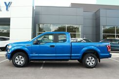 2016 Ford F-150  Green Bay WI