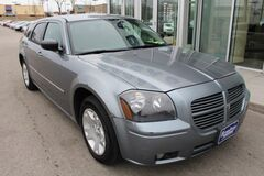 2007 Dodge Magnum  Green Bay WI