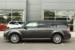 2016 Ford Flex SEL Green Bay WI