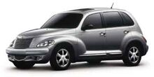 2004 Chrysler PT Cruiser Touring Green Bay WI