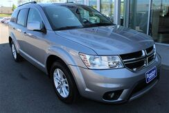 2015 Dodge Journey SXT Green Bay WI