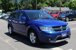 2012 Dodge Journey SXT Green Bay WI