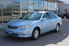 2005 Toyota Camry  Green Bay WI