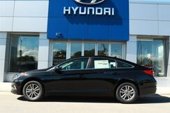 2017 Hyundai Sonata Eco Green Bay WI