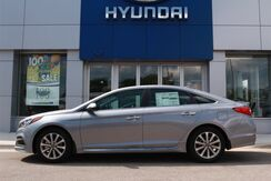 2017 Hyundai Sonata Limited Green Bay WI