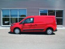2015 Ford Transit Connect XLT Green Bay WI