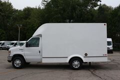 2016 Ford Econoline Commercial Cutaway  Green Bay WI