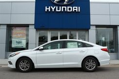 2016 Hyundai Sonata 1.6T Eco Green Bay WI