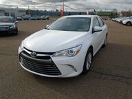 2015 Toyota Camry LE Truro NS