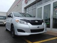2012 Toyota Matrix 4DR WGN FWD AT Amherst NS