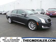 2017 Cadillac XTS Luxury AWD Milwaukee WI