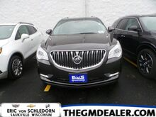 2017 Buick Enclave Leather AWD Milwaukee WI