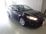 2013 Dodge Dart Limited Appleton WI