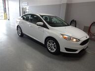 2015 Ford Focus SE Appleton WI