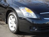 2009 Nissan Altima 2.5 SL Chicago IL