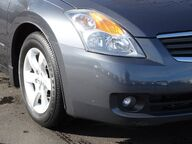 2008 Nissan Altima 3.5 SL Chicago IL