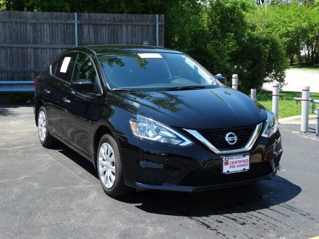 Used Cars For Sale Pre Owned Ford Vehicles North Hills